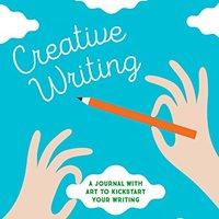 Creative Writing - Fall