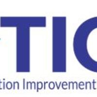 Transition Improvement Grant (TIG) and the PTP 2019-20
