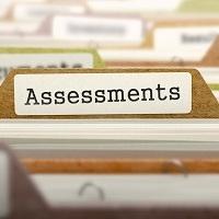 ELA Assessments