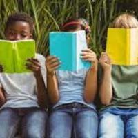 Inga's EL Reading Resources