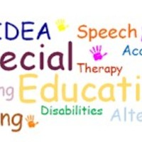 SPE 501-Introduction to Special Education