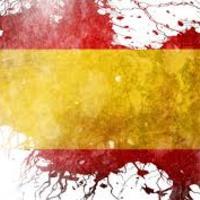 Spanish 1 Binder