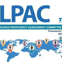 2019-20 LPAC Framework