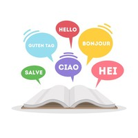 ESL Teaching Resources for Beginner to Advanced Students