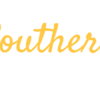 Southern Local 2019