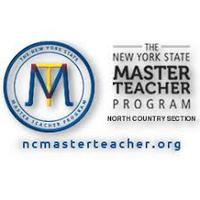 NYSMTP: STM 01 Practical Strategies for Integrative STEM Educati