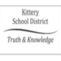 Kittery, Maine