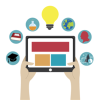 Digital Toolkit for Students