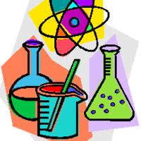 El333 Science Methods