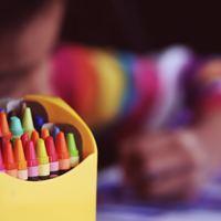 Teacher Resources-Lesson plan/Subtraction