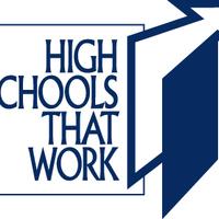 HSTW NE Ohio Region 2019-2020