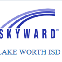 Skyward Gradebook at LWISD