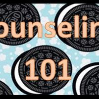 Counseling 101:  Guidelines and Tips for a New Counselor