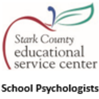 Stark ESC School Psychologists