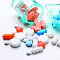 Indian Generic Medicines Wholesaler