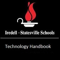 Iredell-Statesville Schools Technology Handbook