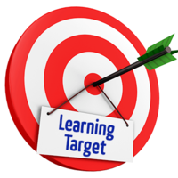 LEARNING TARGET EXEMPLARS