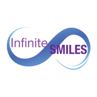 Infinite Smiles