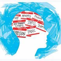 Mental Health Binder