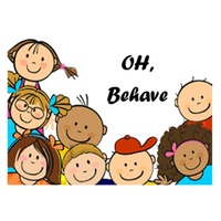 OH Behave! HSB Newsletters