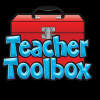 Toolbox for ESL Instruction