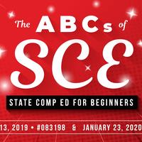 ABCs of SCE