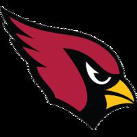 Coldwater Cardinals