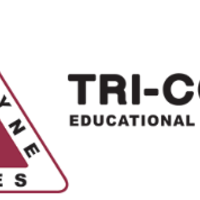 Tri County ESC PBIS Train the Trainer