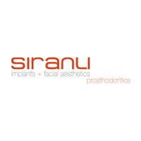 Siranli Implants & Facial Aesthetics