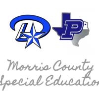 MCSSA Teacher Support