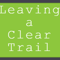 Leaving a Clear Trail: Special Education Graduation