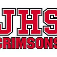 JHS Scholarships 2019-20
