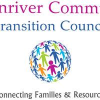 DCTC (Downriver Community Transition Council)