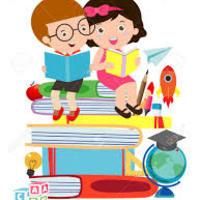 Children's Literature Bibliography