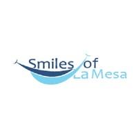 Smiles of La Mesa