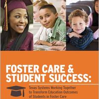 Foster Care Education Coalition