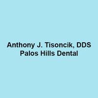 Palos Hills Dental