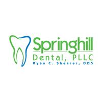 Springhill Dental