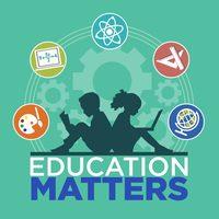 Porter Education Administration Portfolio