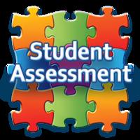 Digital Portfolio: Technology-Based Assessment