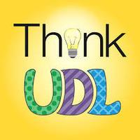 UDL 2019-2020