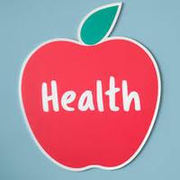 Health Toolbox