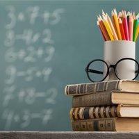 EDUC 2233 Instructional Technology