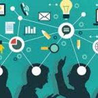Technology and Teacher Professional Development