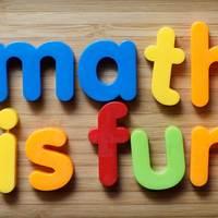 INDC 4360 3rd Grade Math Resources