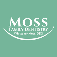 Moss Family Dentistry