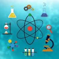 Honors Chemistry 2019-2020