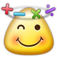 Primary Mathematics Teacher Toolbox