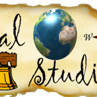 Social Studies Resources