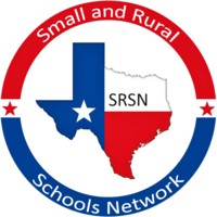 Region 17 Small School Connections Conference
